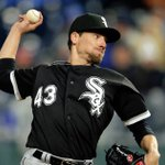 Former White Sox pitcher Farquhar backs up claims of sign-stealing by Astros https://t.co/2wLr7hK2v3 #Cubsessed #iamCubsessed #ChicagoCubs