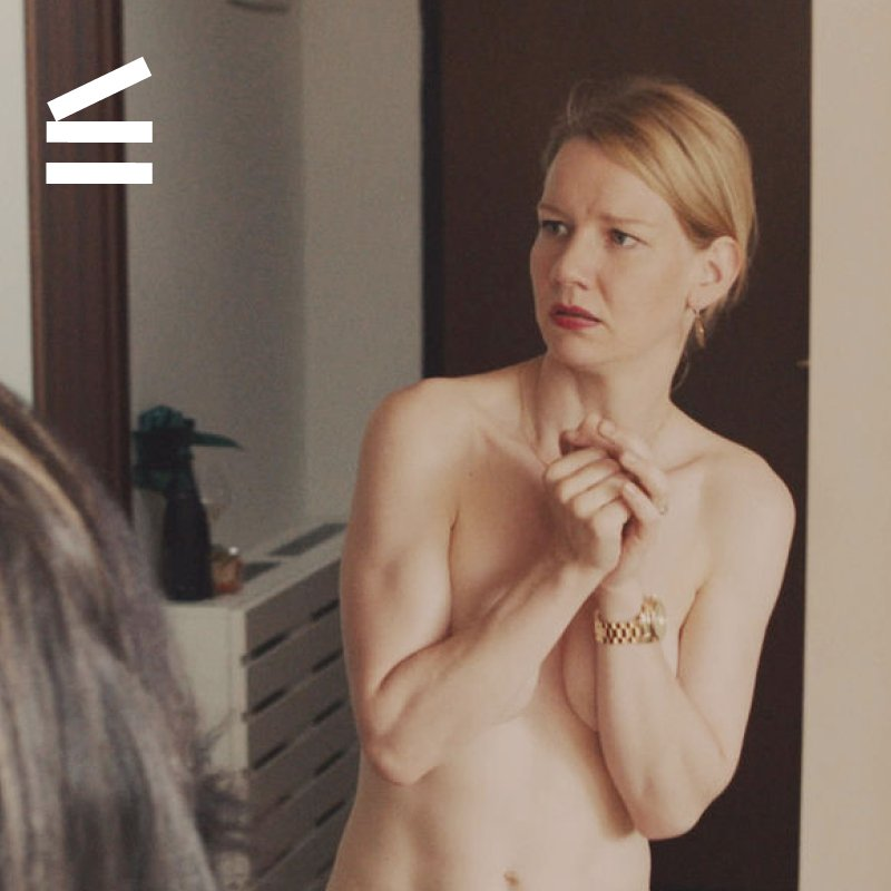 """Tomorrow, 14 November at 6.45 pm, we have exceptional movie screening to offer you as part of the German #deutscherfilm series in partnership with the Goethe Institut in Glasgow, """"Toni Erdmann""""(dir. Maren Ade, 2016 