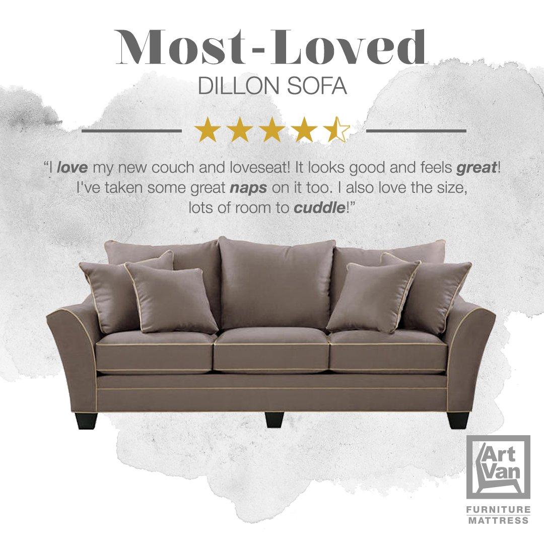 Surprising Art Van Furniture Artvan Twitter Theyellowbook Wood Chair Design Ideas Theyellowbookinfo