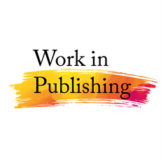 Publishers prepare for Work in Publishing Week: