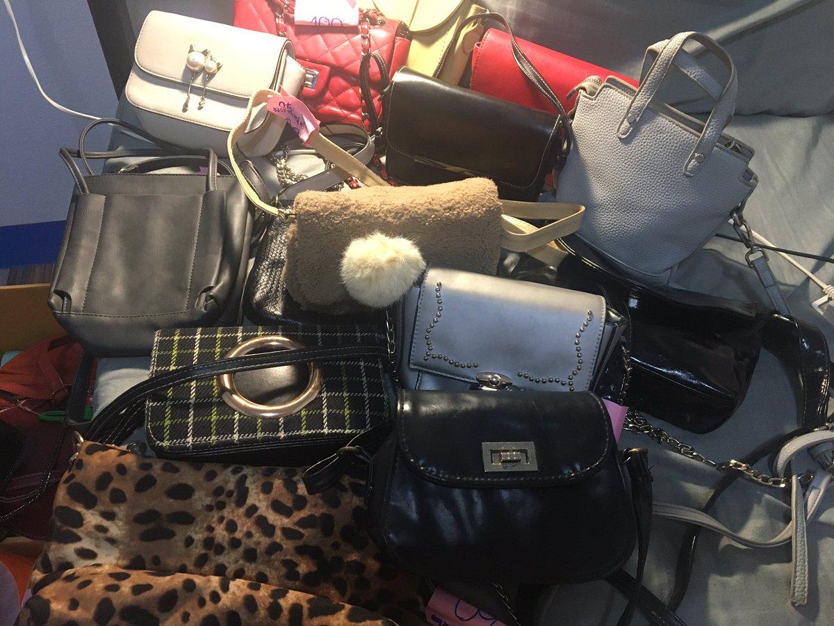 กระเป๋ามือ1- 2  ลทบ.40 ems 60 ใบถัดไป+10 #ส่งต่อ #กระเป๋ามือสอง #กระเป๋าราคาถูก #โล๊ะตู้ #กระเป๋าวินเทจ #อยากขาย #ขายของ