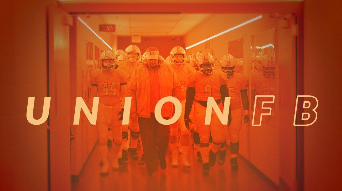 UnionFootball photo