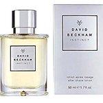 Image for the Tweet beginning: David Beckham Instinct Fragrance Aftershave