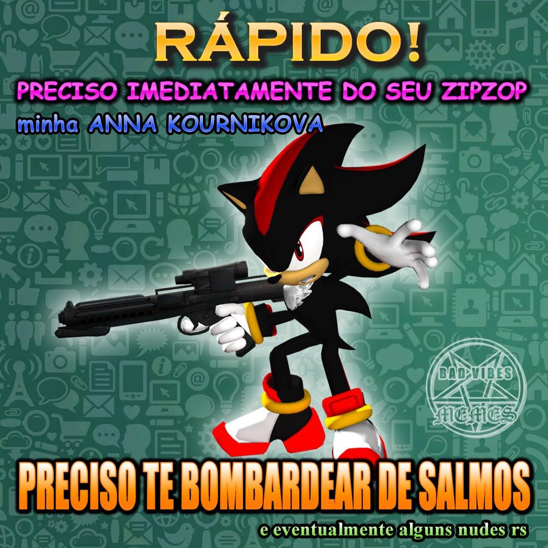 Bad Vibes Memes On Twitter Mensagens De Bom Dia Animais