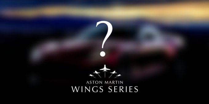 The next #AMWings edition is…
