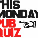 Image for the Tweet beginning: Duke's Head First Pub Quiz