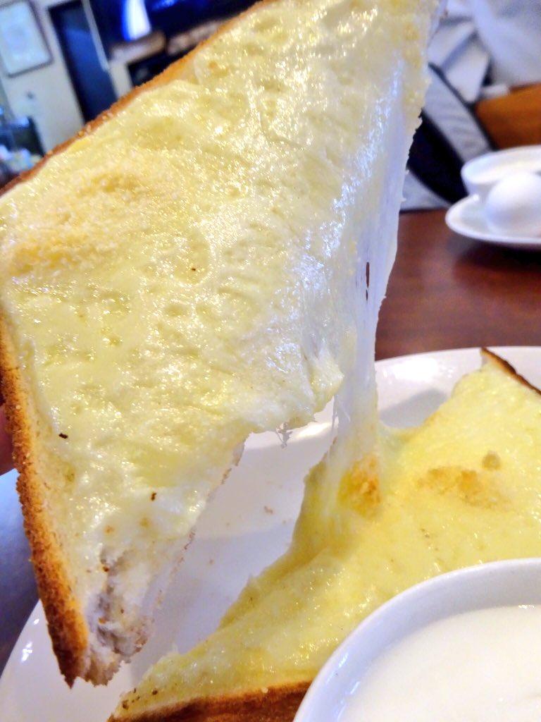 ハセ珈琲店のチーズトーストモーニングを食べに、名古屋においでよ。朝から元気いっぱいの、とろーりチーズのモーニングだよ。名駅近くのレトロ喫茶で、素敵な朝を過ごしていってね~