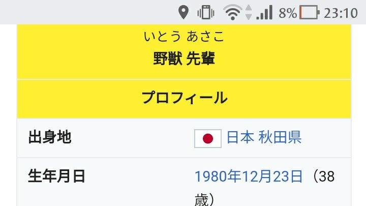 伊藤綾子 wiki