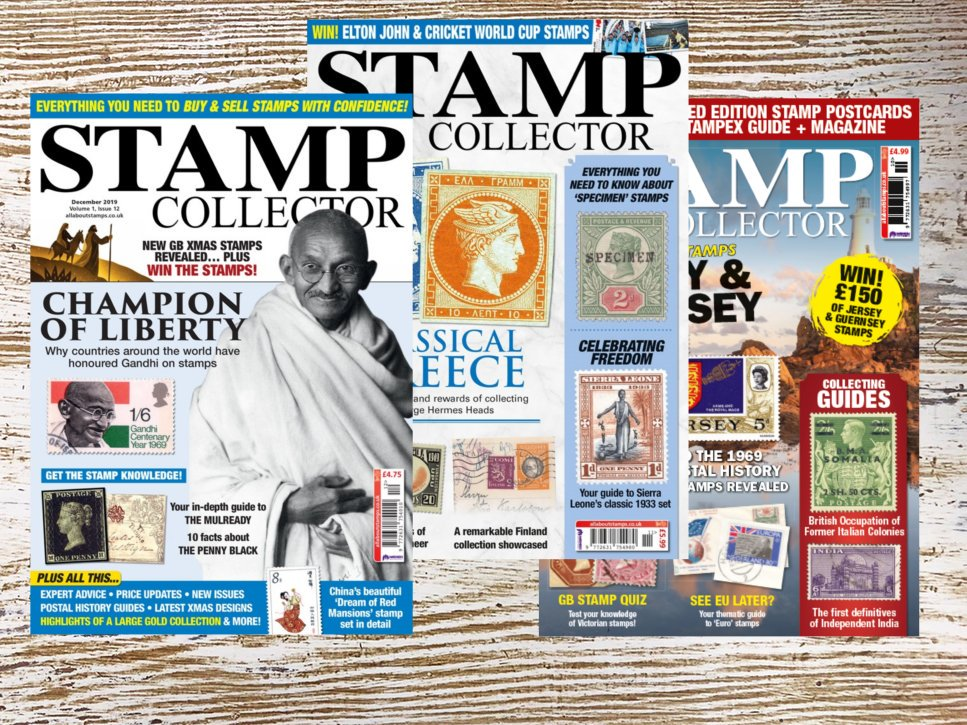 Stamp Collector Stampcollectorm Twitter
