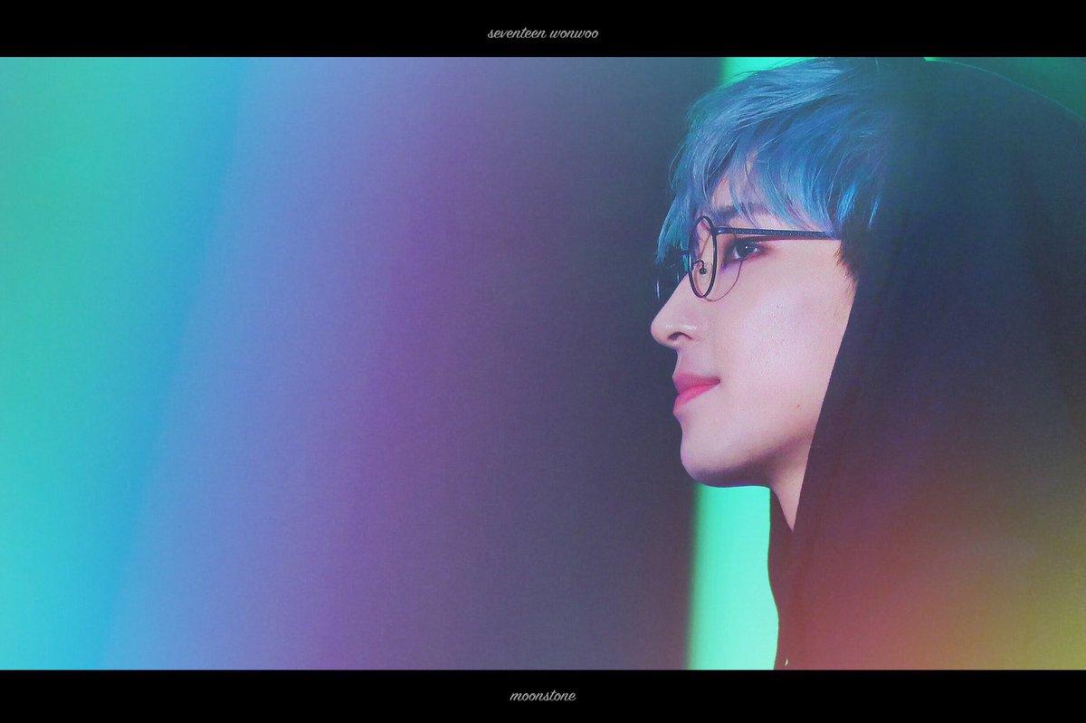 *:..。o○☆゚・:,。*:..。o○☆*:゚・:,。*#세븐틴 #원우 #SEVENTEEN #Wonwoo[ @moonstone_ww ] 님*:..。o○☆゚・:,。*:..。o○☆*:゚・:,。*
