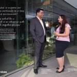 Image for the Tweet beginning: #Godrej is engaging #IBMServices to