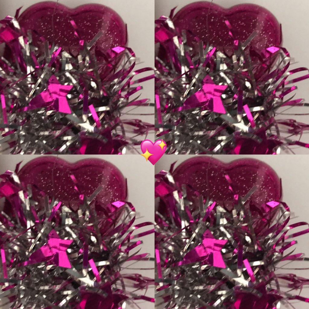 Kalp❤️💕💖💜💙💚#kalp #yürek #heart #love #ıloveyou