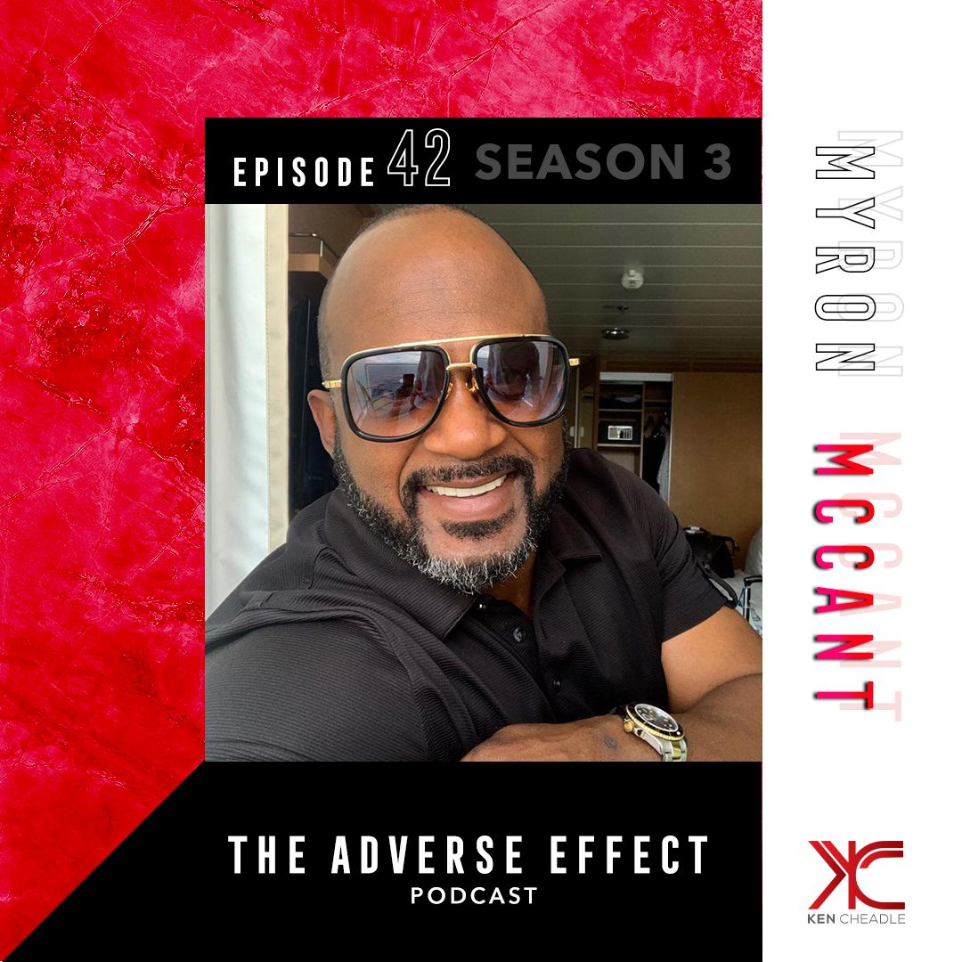 Today we talk to Myron McCant who had it all — until it came crashing down Learn how he & his wife made it back & created the 1st 24hr childcare facility in Kansas City — Kiddie Depot #KiddieDepot #Childcare #TheAdverseEffect #AdversityExpert #AdversitySurvivor #AdversityAdvocatepic.twitter.com/socFKrPLf2