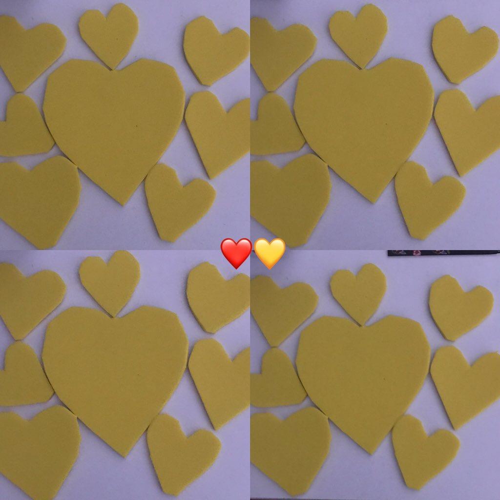 Çiçek 🌼 , kalp ❤️ ve kelebek 🦋 çok güzel😍🌸💫#çiçek #papatya #kalp #ikikalp #yürek #heart #love #ıloveyou #kelebek