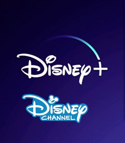 All three of the major family TV channels with animated content have now all entered various streaming services. Disney Channel on Disney+, Cartoon Network on HBO Max, and Nickelodeon on Netflix. Things are gonna be getting interesting in the next decade. <br>http://pic.twitter.com/TIuVDXI8YQ