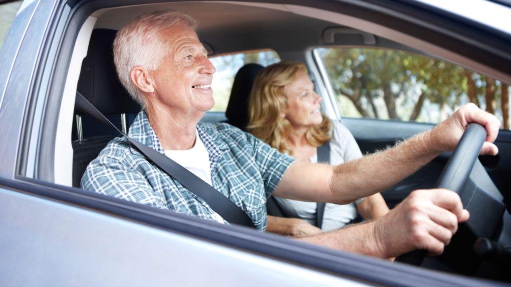 50's Plus Senior Dating Online Service Full Free