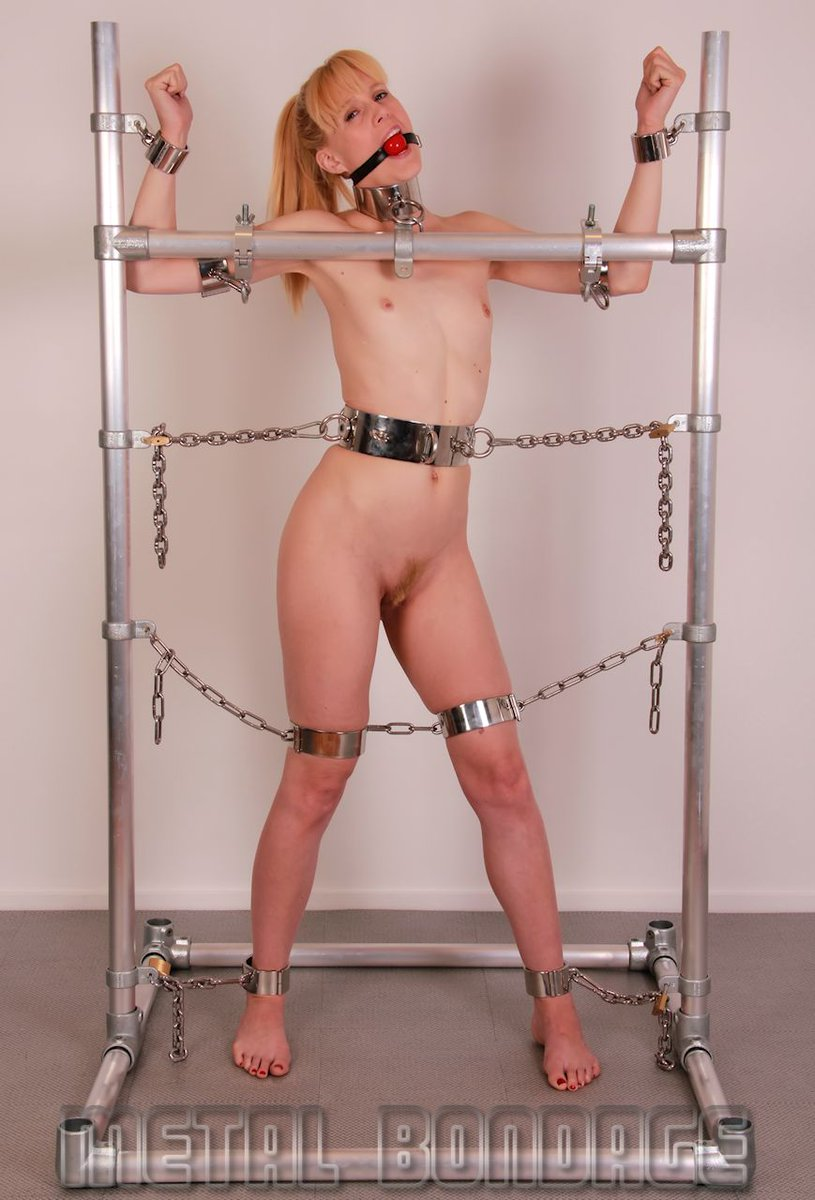 Bdsm pictures photo free