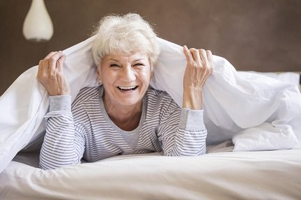 Your home should be a place of comfort and safety as you age. Here are some tips for making it safer. #HomeSafetyTips http://ow.ly/bku630mMHOc