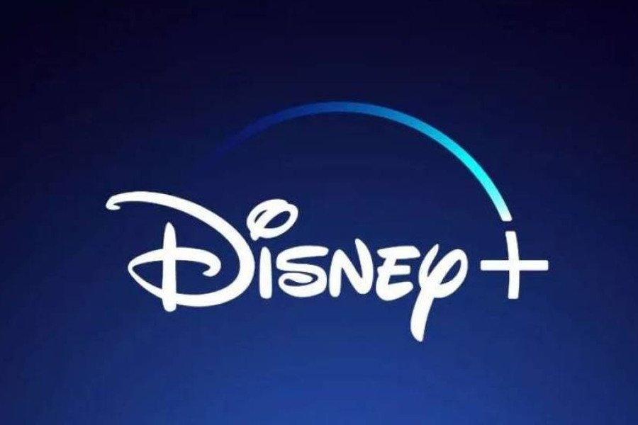 Disney Plus superó los 10 millones de suscriptores en su primer día