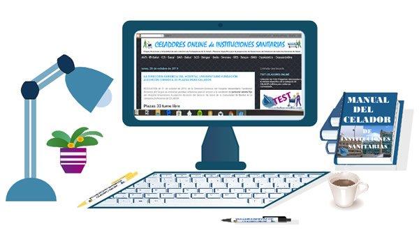 Temerio Específico de Celadores... Online y Gratuito EJR_HVDW4AIH16T?format=jpg&name=small