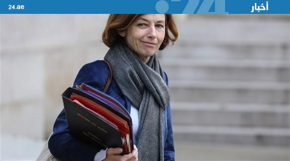 """#فرنسا تدعو لإقامة """"ركيزة"""" أوروبية داخل الحلف الاطلسي http://20four.com/535648"""
