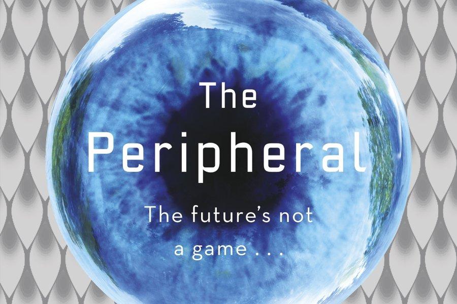 Los creadores de Westworld adaptarán la novela The Peripheral para Amazon