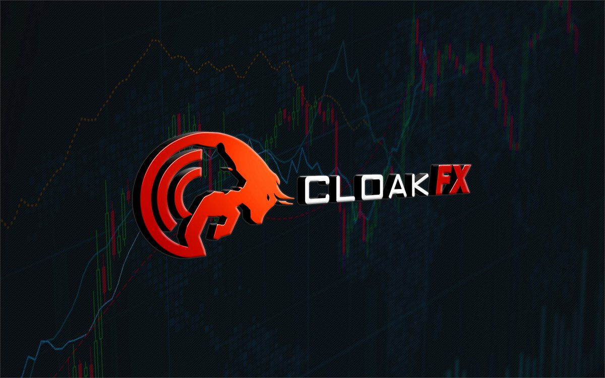 Crypto & Privacy Education: Introducing the CloakFX Trading Platform - Leveraged Trades are Coming to a Portfolio Near You    http:// bit.ly/2pglzTL      #CloakCoin #CloakFX #Cryptocurrency #Privacy #ForexTrading #Trading #CryptoForex #Bitcoin #ForexExchange #Blockchain #Altcoin <br>http://pic.twitter.com/DkIycN4M5n