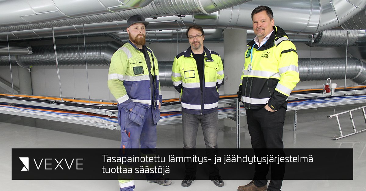 FinDHC_Suomi photo