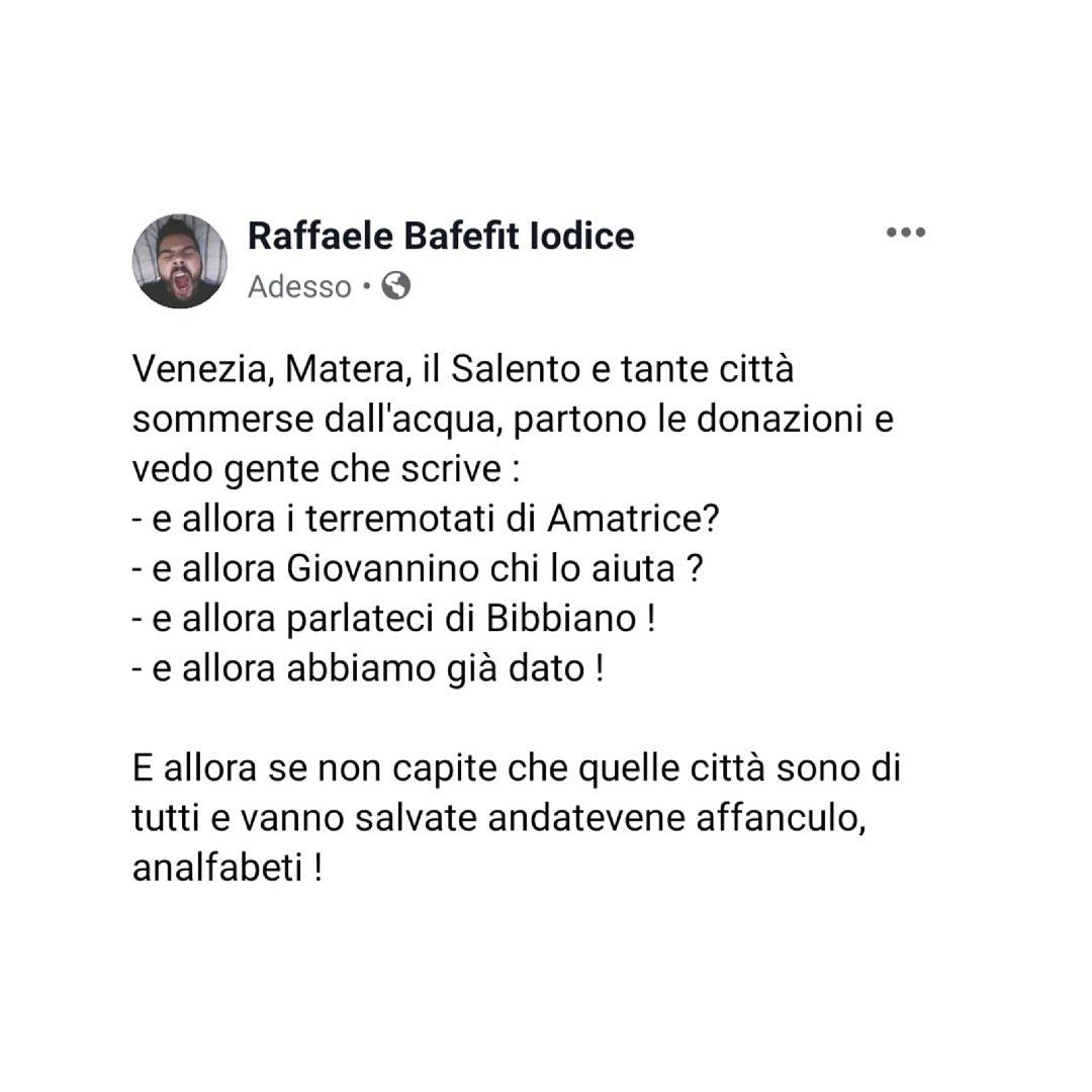 #Matera