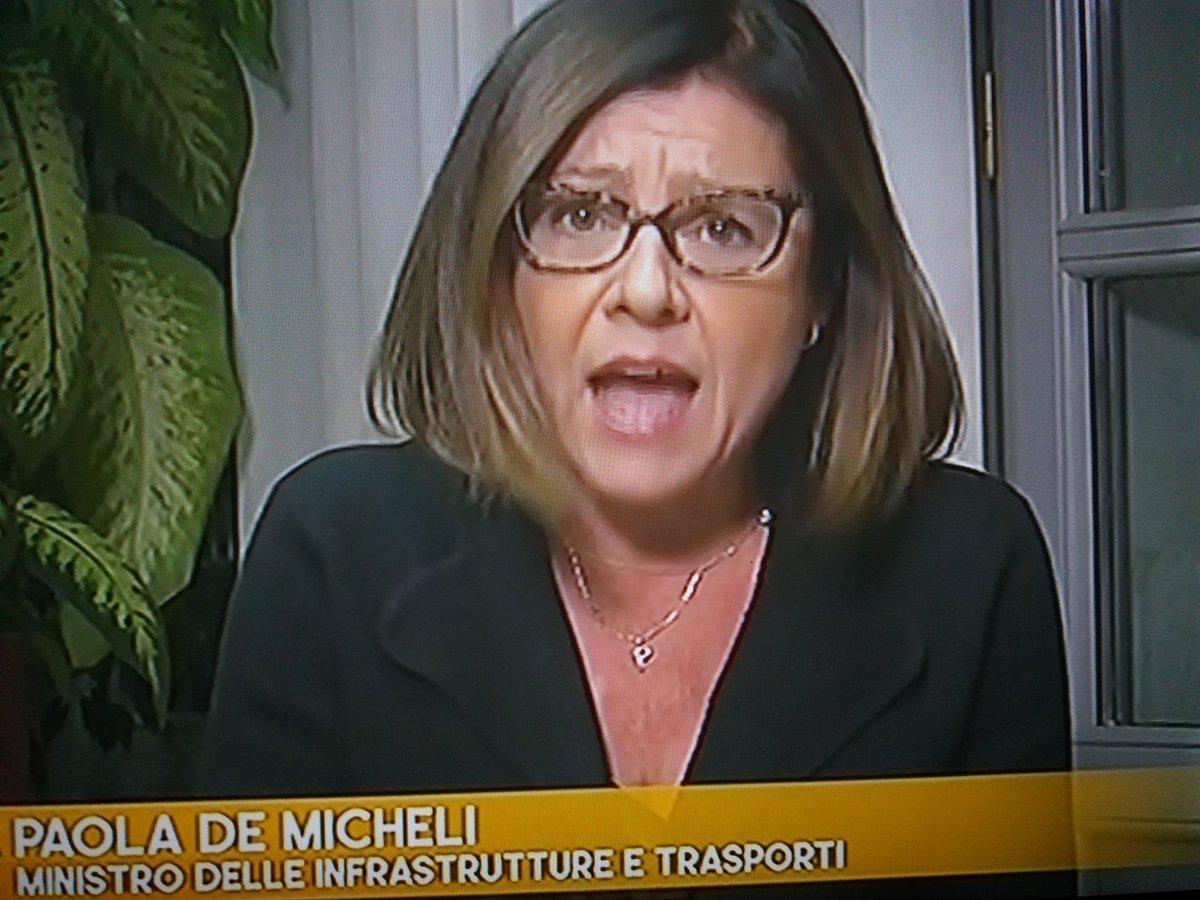 #DeMicheli