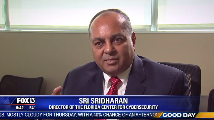CyberSecurityFL photo