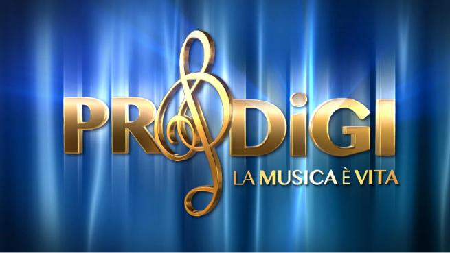 #Prodigi