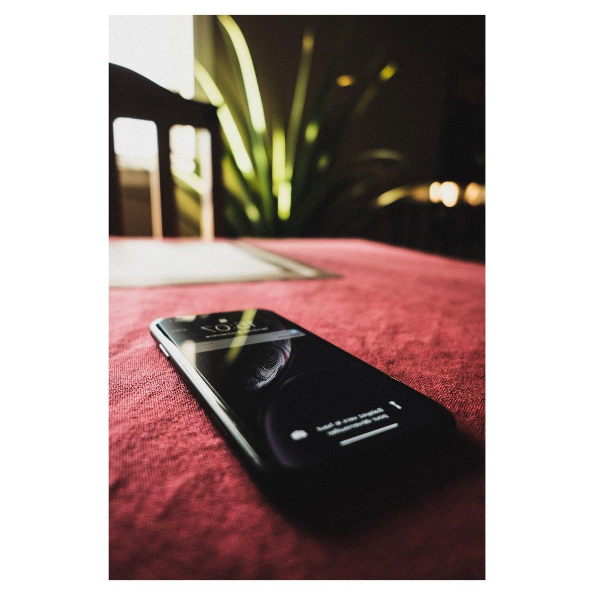 [ Waiting caLL ] . . . . . #rsa #subjectivelyobjective #newtopography #fujifilm #cinematicphotography #myFujifilm #lekkerzine #fujiframez #ifyouleave #phroom #broadmag #ourmomentum #fisheyelemag #photocinematica #somewheremagazine #lensculture #fujifeed #yetmagazine #verybusymag