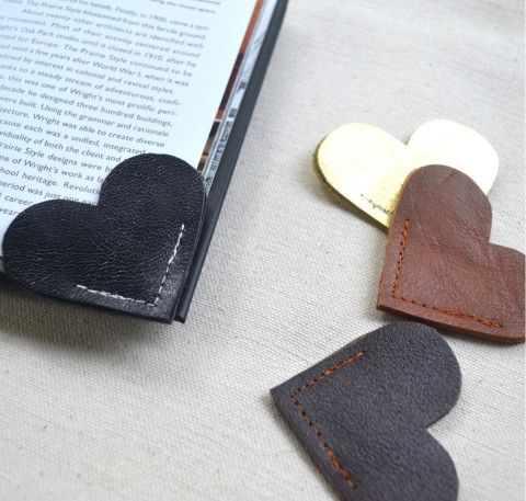 #bookart #amreading #bookworm #booksaremagic #reading #books #reader #booknerd https://t.co/UVu6raYmpr
