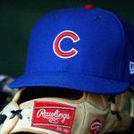 Cubs Reportedly Hire New Scouting Director https://t.co/yTGC2MR4XZ #Cubsessed #iamCubsessed #ChicagoCubs