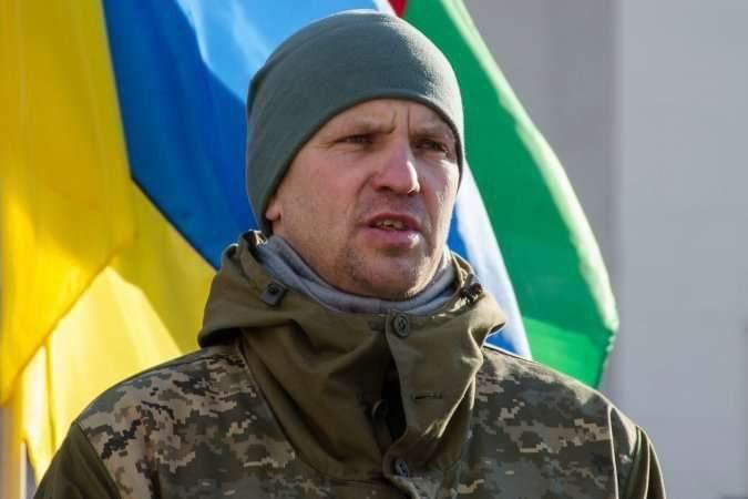 Мазур (Тополя) повернувся в Україну, - Геращенко - Цензор.НЕТ 603