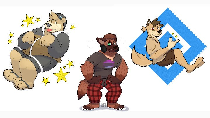 1.4K FOLLOWERS ART RAFFLE   To enter: , Retweet + Follow (replying with a reference is optional)  Winner receives a colored full body of a requested character (Examples below) Ends on December 13th  Thank you for your support, it means a lot for me!  Good luck!  <br>http://pic.twitter.com/nQTuSNomzb