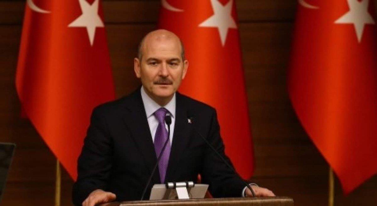 #Germany, #Netherlands to Repatriate #IS Members: #Turkey - #BasNewshttp://www.basnews.com/index.php/en/news/middle-east/560840…