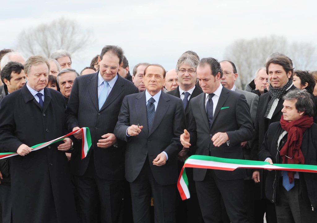 #AcquaAltaAVenezia