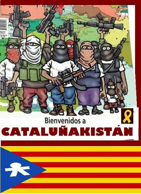 CDR saluda y da la bienvenida a Cataluñakistán EJSM3GWXkAA8jND?format=jpg&name=small