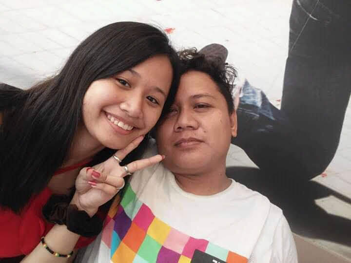 #30thmonthsarry to us .. #Iloveyou