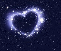 ══ °❖🔆❖°══  ❀💫❀  ┊┊┊⇣♡ ┊┊⇣♡ ┊⇣♡  والنور الذي في العين فليس إلا أثراً من نور القلب وأما النور الذي في القلب فهو من نور الله {جلال الدين الرومى} ┊⇣♡  ┊┊⇣♡ ┊┊┊⇣♡  ❀💫❀  ══ °❖🔆❖°══
