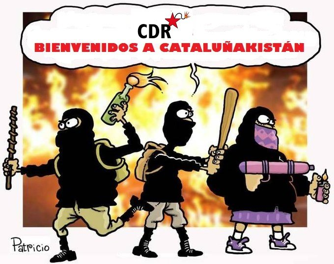 CDR saluda y da la bienvenida a Cataluñakistán EJSUfCBXsAAXKBC?format=jpg&name=900x900