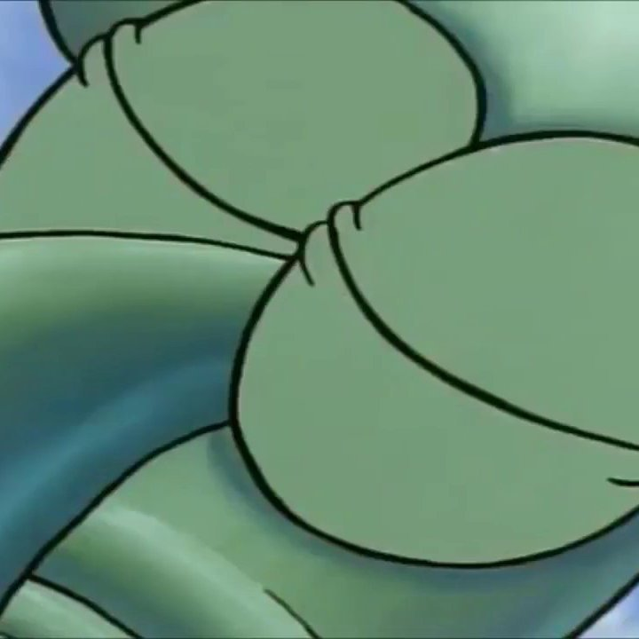 Squidward is getting a 'music-based' spinoff as part of the $200M+ multi-year Netflix-Nickelodeon deal  (via @nytimes |  http:// nyti.ms/32Mc9gg    )<br>http://pic.twitter.com/Mjxlm3OHGZ