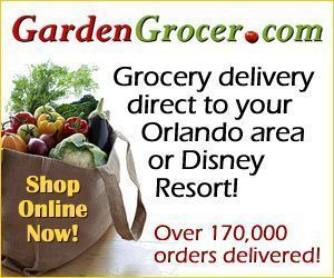 We love the convenience of Garden Grocer and we think you will too #Disney #GroceryDelivery #QuickAndEasyFood  #groceries #shopping #onlineshopping #convenient #gatorade #water #diapers #cereal #Orlando  https:// buff.ly/2HppReQ    <br>http://pic.twitter.com/2anEGH4Ms2
