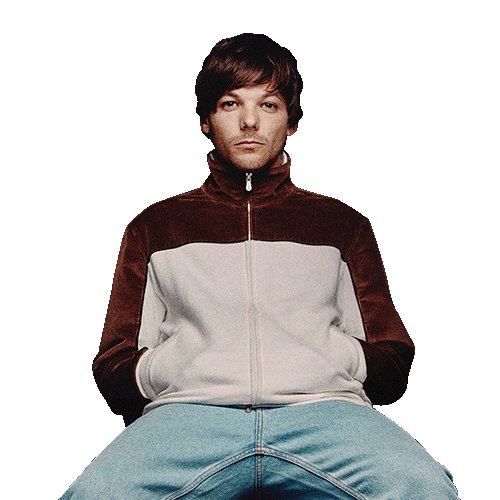 Who needs tickets to see #LouisTomlinson? @Coltradio has your shot to win your way into the show all this week during DFW's Most Wanted! <br>http://pic.twitter.com/gonIsvqyjk