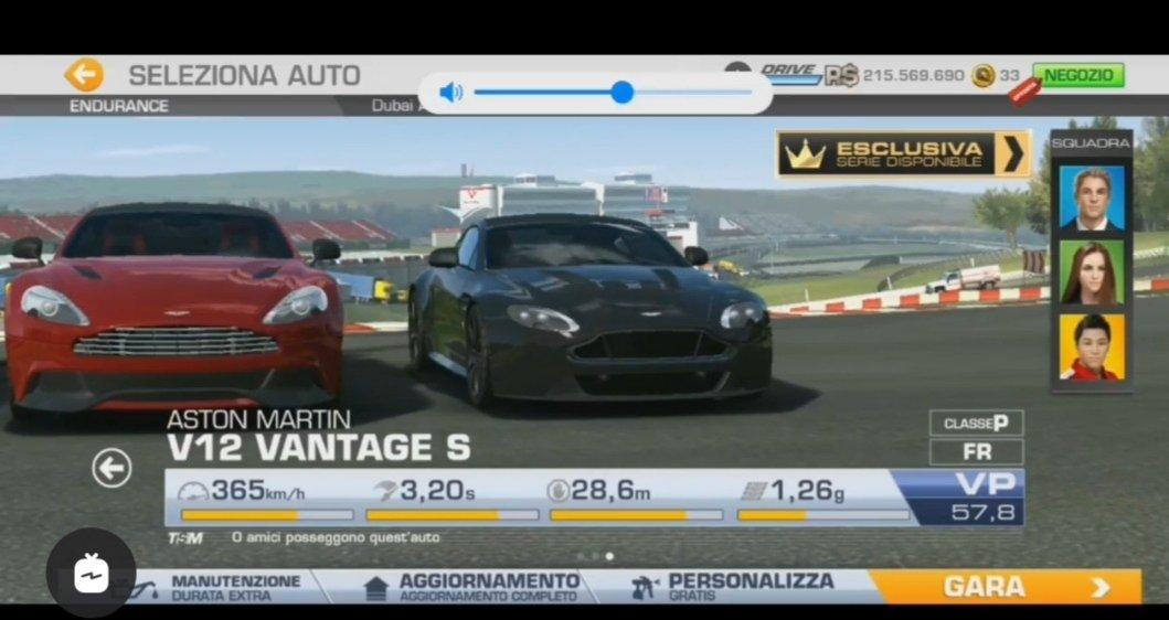 Real Racing 3 Live S Realracing3live Twitter