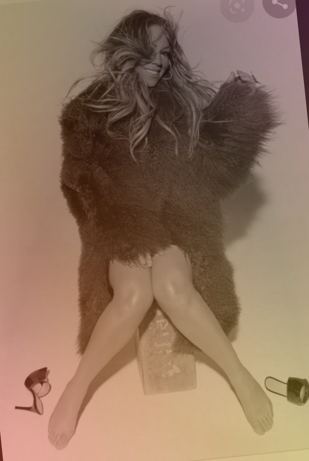 Lamb's knowing we are getting AIWFCIY #1 this year!! Lol...<br>http://pic.twitter.com/Jt9y9X0a1m