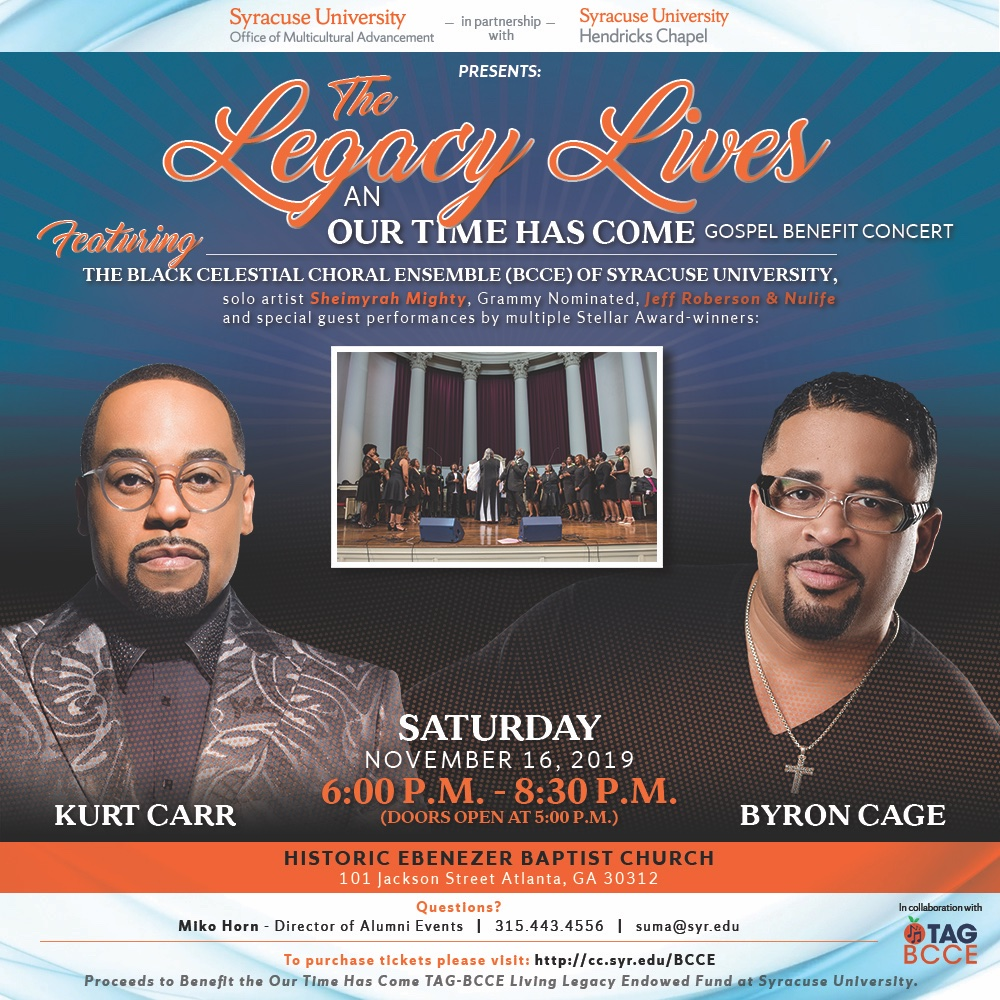 Byron Cage (@RealByronCage) | Twitter