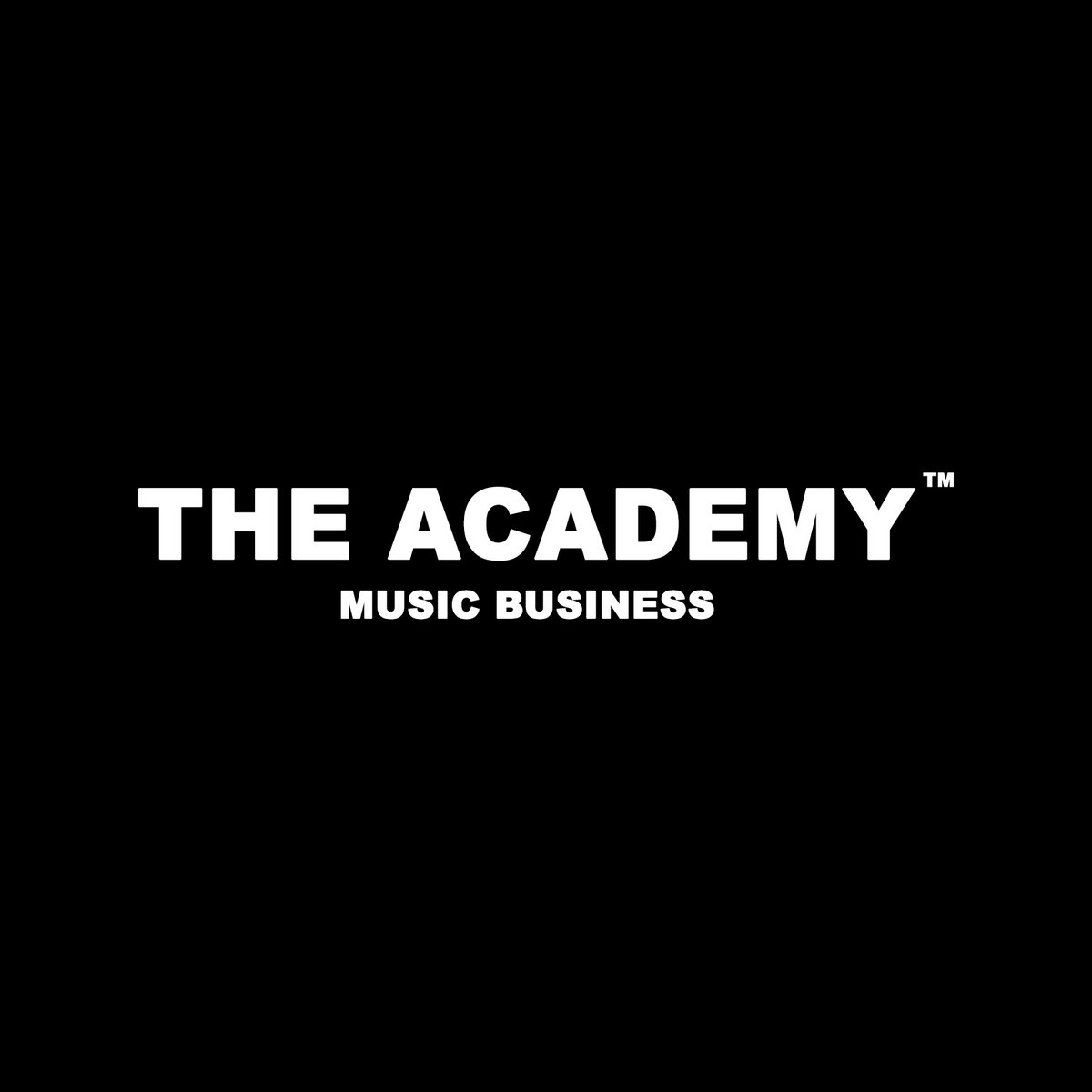 The Academy is a Music Business Program for musicians to learn how the business works.   We teach Musicians how things are REALLY done.   Join The Academy today.   Start learning start earning.   Sign up here.    http:// ow.ly/RnD430pSSCi    <br>http://pic.twitter.com/dYXMJtioZ7